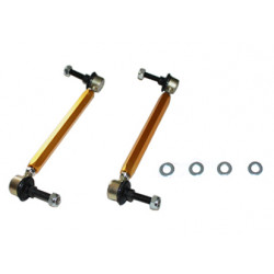 UNIVERSAL PRODUCTS SWAY BAR - LINKS ALL
