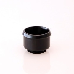 BOV Kompact 34mm Inlet Fitting