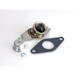 BOV Forester GT 2.0L Adapter System