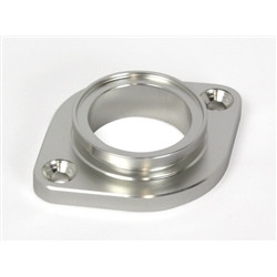 BOV TS-Greddy Flange Adapter