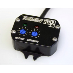Fuel Cut Defender FCD-2 (electronic)