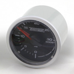 30PSI Boost Only gauge
