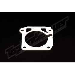 Thermal throttle gasket, Honda Civic CRX B16A2 B18C4 B20Z1