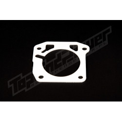 Thermal throttle gasket, Honda (98-01) Integra B18C6 / 98-01 Accord 2.2L ATR H22A7 / S2000 2.0L F20C