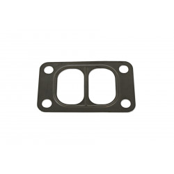 T3 Twin Scroll gasket