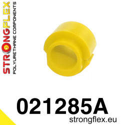 021285A: Front anti roll bar bush SPORT