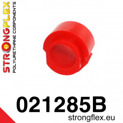 021285B: Front anti roll bar bush