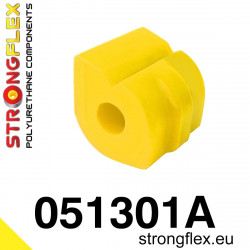 051301A: Front anti roll bar mounting SPORT