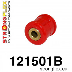 121501B: Rear upper arm rear bush