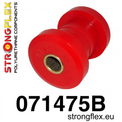 071475B: Front wishbone front bush - bolt 14mm