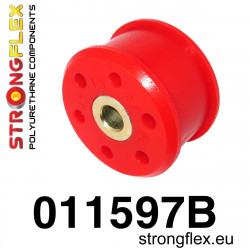 011597B: Engine mount stabiliser v6