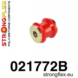 021772B: Front anti roll bar link bush