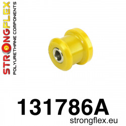 131786A: Rear anti roll bar link to arm bush SPORT