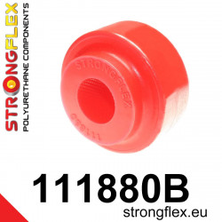 111880B: Front anti roll bar bush