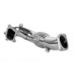 Downpipe Mazda 3 MPS