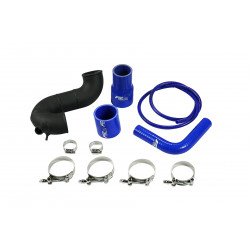 Charge pipe VW Golf 5 Audi A3 2.0 FSI/TFSI