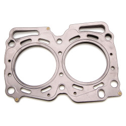 Exhaust Pipe Gasket at Turbo FOR VW POLO V 1.6 09-/>17 Diesel 6C1 6R1 Elring