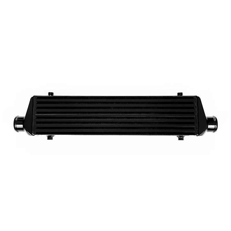Intercooler 550x140x65mm