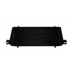 Intercooler 550x230x65mm