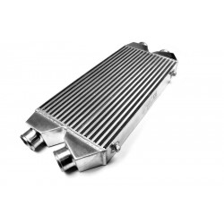 Intercooler biturbo 560x290x76mm