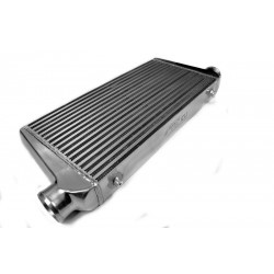 Intercooler 600x300x76mm