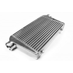 Intercooler 550x180x65mm