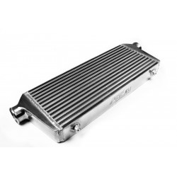 Intercooler 450x230x65mm