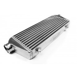 Intercooler 450x180x65mm
