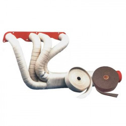 Thermal tape Thermo-Tec 5cm x 15m
