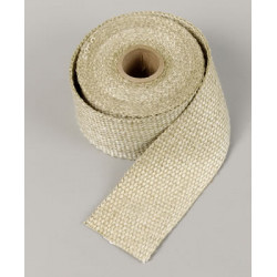 Thermal tape Thermo-Tec 5cm x 450cm