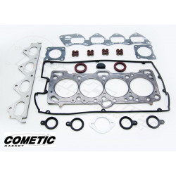 Upper gasket kit Cometic, MITSUBISHI 89-99 ECLIPSE GST/GSX & LANCER EVO 3 4G63/T 2.0L 86mm Bore HG