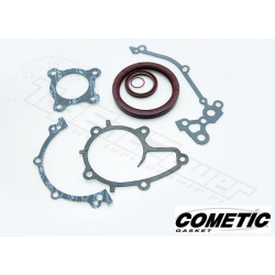 Engine block gasket kit Cometic, NISSAN 200SX S13 CA18DET