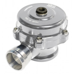 Blow off Tial QR, silver 11psi