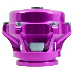Blow off Tial Q violet 11psi