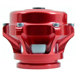 Blow off Tial Q red 11psi