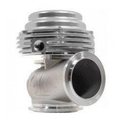Wastegate Tial MVS 38mm silver,  all springs