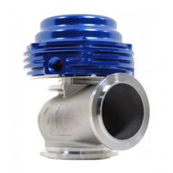 Wastegate Tial MVS 38mm blue all springs