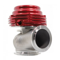 Wastegate Tial MVS 38mm red,  all springs