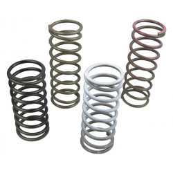 Blow off spring Tial, Pink 0.8 bar