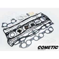 Upper gasket kit Cometic, TOYOTA SUPRA 1986-92 7MGTE 3.0L 84mm HG