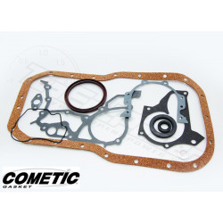 Engine block gasket kit Cometic, TOYOTA CELICA MR2 1989-94 3SGTE 2.0L