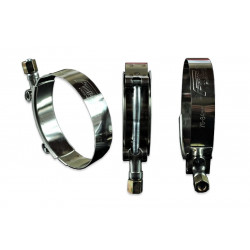 T-Clamp 43-49mm