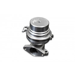 Wastegate 50mm