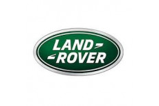 Land Rover one ten