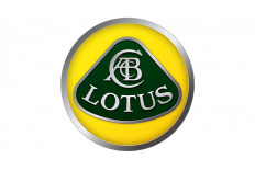 Lotus Elite Type