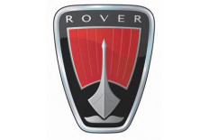 Rover Acclaim