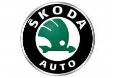 Skoda, dolot do Skoda, intercooler Skoda